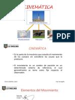 CINEMATICA_II.pdf