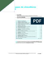 Intro_B1480_B4410.pdf