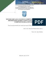 Articulo resaltado.pdf