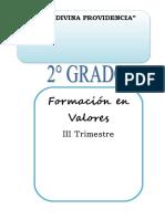 F.R. III TRI 2° 333