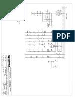 220V-TRI - 2.0 CV - 2 PARADAS.pdf