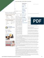 kupdf.net_famous-chinese-sayings-old-chinese-sayings-chinese-sayings.pdf