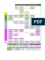 plan-estudios-software.pdf
