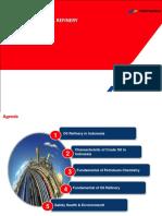 1. SESI 1 (1).pdf