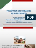 expo 15 abril.pdf