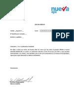 221791668-EXCUSA-MEDICA.docx