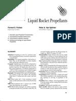 kupdf.net_liquid-rocket-propellants.pdf