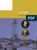 Evolution of Canadas oil and gas industry.pdf