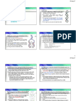 History of Pcr