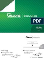 deluxeguide.pdf