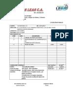 Presupuesto Servicios Leas C.A..pdf