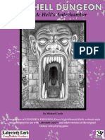 stonehell_dungeon_preview__ebook_.pdf