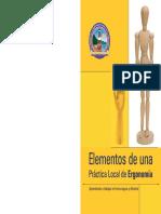 CARTILLA ERGONOMÍA.pdf