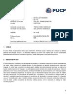 LIN-146 Crespo 2019-1