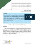 LEVANTAMIENTO_DEL_VELO_SOCIETARIO MATERIA LABORAL  (VZLA).pdf