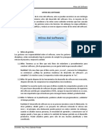 3.Mitos de Software (separata).pdf