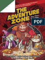DRA20_AdventureZone.pdf