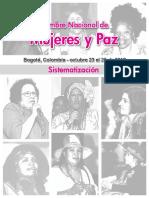 sistematizacioncumbrenacionalmujeres.pdf