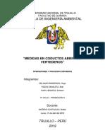 MEDIDAS_CONDUCTOS_ABIERTOS.docx