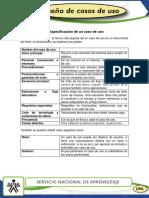 Casos_de_uso.pdf