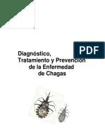 GUIA ENFERMEDAD DE CHAGAS final.docx