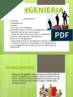 REINGENIERIA-EXPOSICION