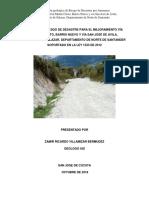 INFORME PLACA HUELLA SALAZAR 2018.docx