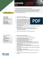 Toyota Remote Instructions.pdf