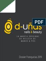 _Dossier-de-Franquicias-2019.pdf