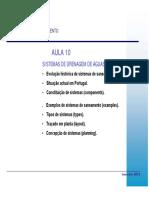 Aula 10 a 12_Aguas residuais.pdf