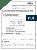 Repartido 1 Economia.19
