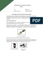 Sensores_Semiconductores_Basantes.docx