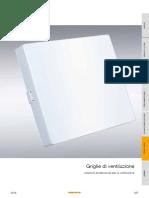 22-griglie-ventilazione-aspiratori-redi2016.pdf