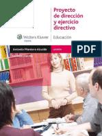 Tutoría y orientación educativa_ Nuevas competencias - Concepción Monge Crespo.pdf