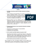 TALLER 3 - ANALISIS DOFA.docx