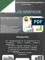 Modelos_Graficos (1)