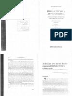 A_obra_de_arte_na_era_de_sua_reprotibilidade_tecnica.pdf