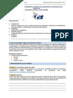 Material Informativo 8