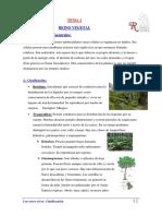 244647138-reino-vegetal-pdf.pdf