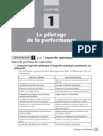 314819790-Corrige-s-des-applications-Dcg.pdf
