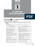 314819790-Corrige-s-des-applications-Dcg.pdf