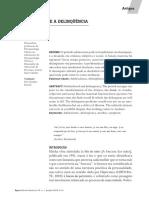 o materno e a delinquêcia.pdf