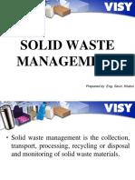 Swm-7.pdf