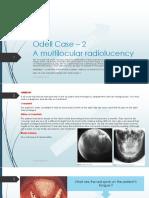 Odell Case 2 (1)