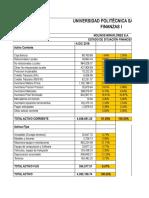 Estados Financieros MOLINOS MIRAFLORES (Autoguardado)