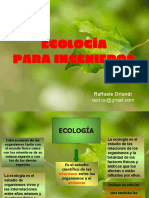 ecologia para ingenieros.pdf
