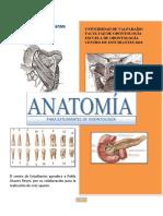 Anatomía para estudiantes de Odontología.pdf