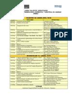 PROGRAMA CURSO ACTUALIZACION EN SANIDAD ANIMAL 2018.pdf