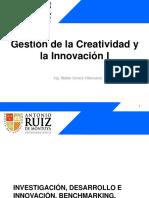03 Uarm Innovacion y Creatividad 2019-1