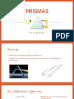Prism As